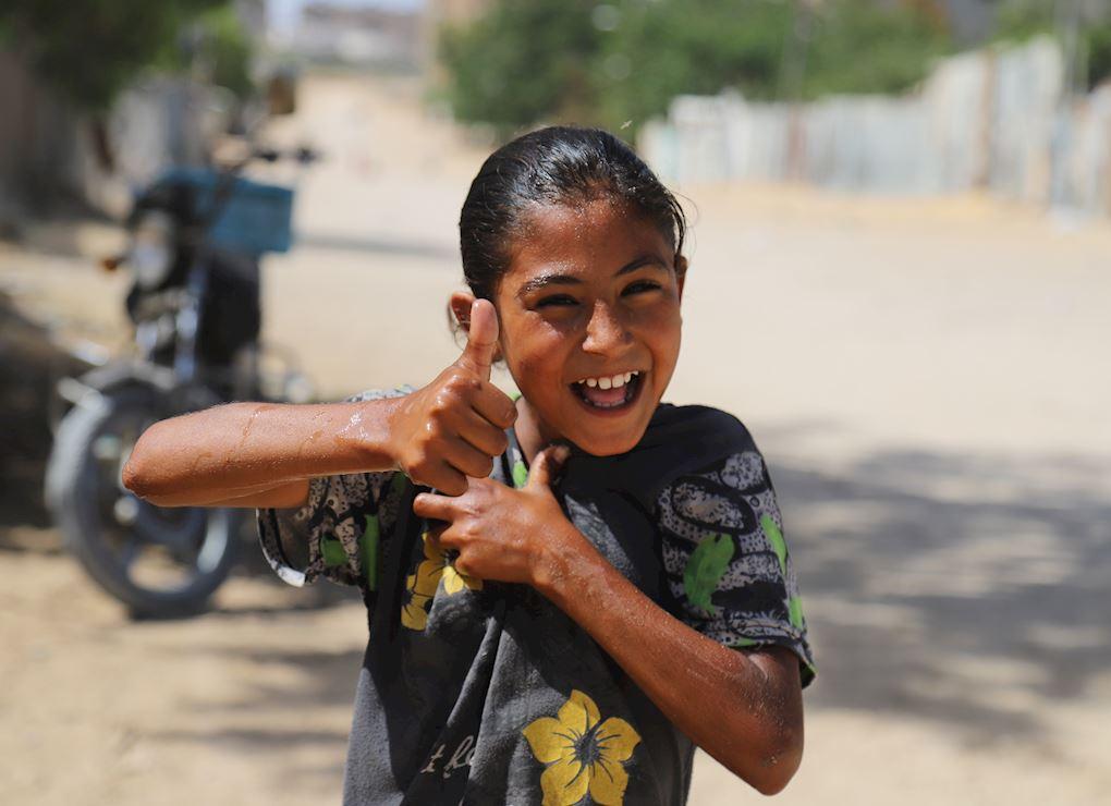 Water, Sanitation and Hygiene Fund (WASH)