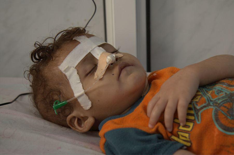 Yemen Emergency Fund