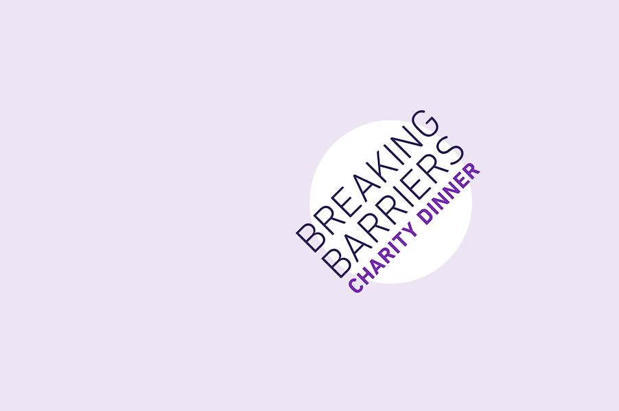 Breaking Barriers, 27th July