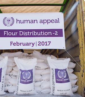 Flour Fund