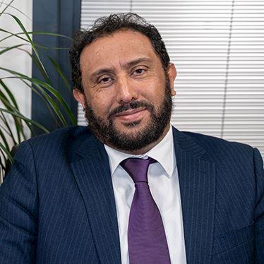 Hameed Al-Asaly