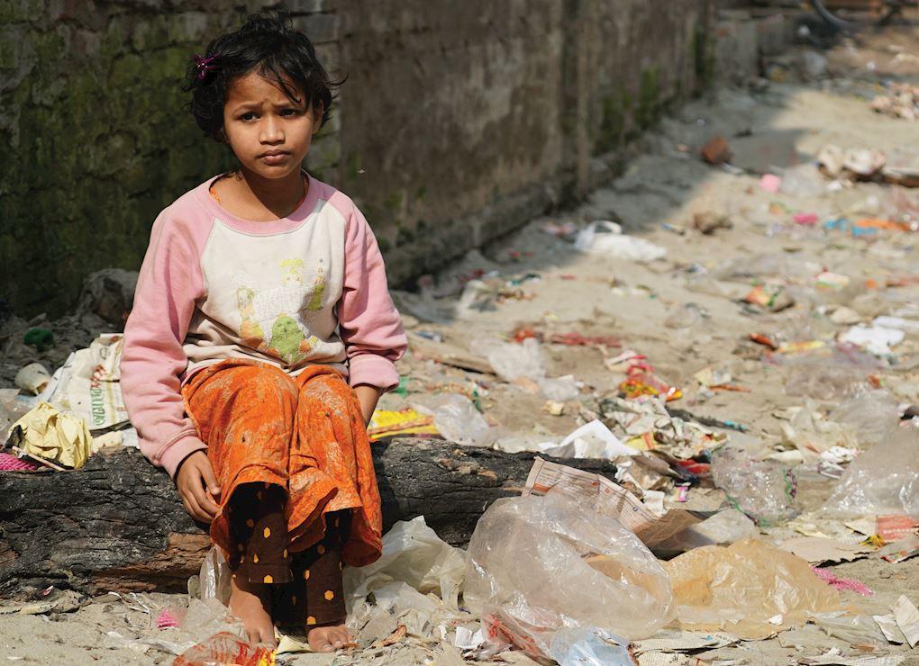 Rohingya Refugees Water Fund