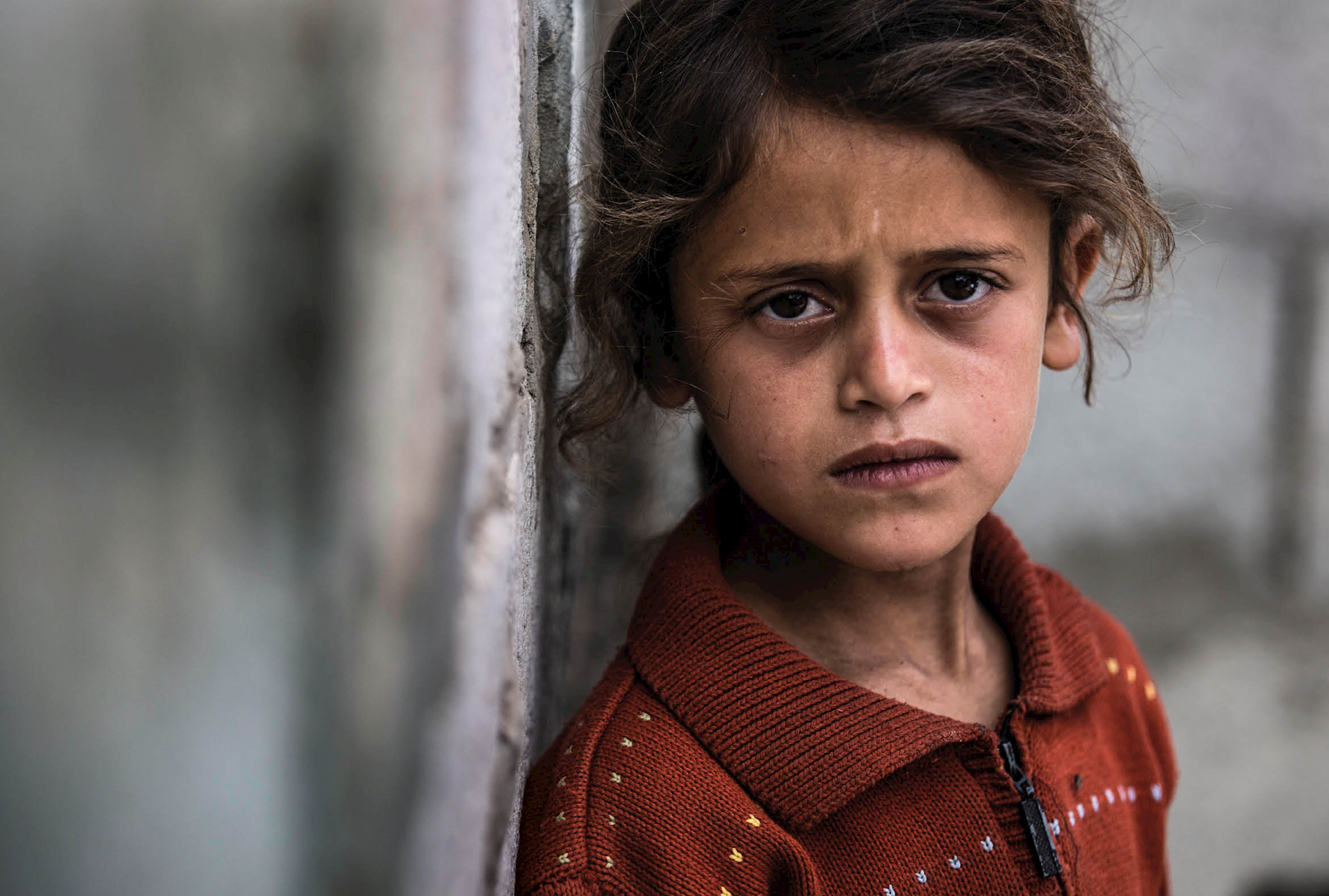 Orphan Sponsorship | Human Appeal