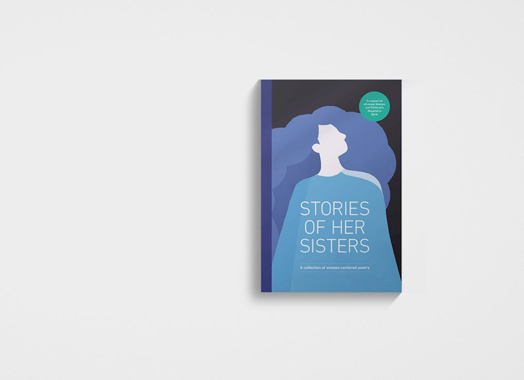 Stories of Her Sisters