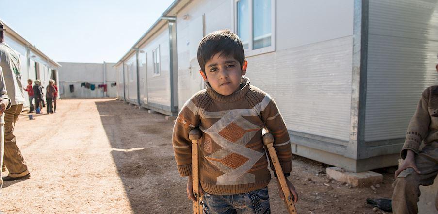 Syria Medical Fund
