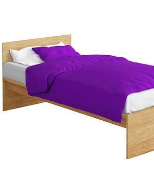 Bed Every Night (UK)